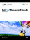 SAS Management Console User's Guide 9.1.2 Revisions - SAS Publishing
