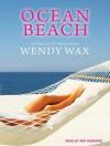 Ocean Beach - Wendy Wax, Amy Rubinate