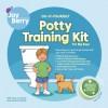 Do-It-Yourself Potty Training Kit for Boys - Joy Berry