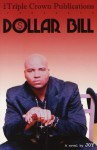 Dollar Bill (Triple Crown Publications Presents) - Joy