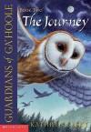 The Journey (Guardians of Ga'Hoole, #2) - Kathryn Lasky