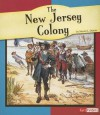 New Jersey Colony - Muriel L. Dubois