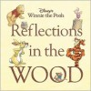 Disney's Winnie the Pooh: Reflections in the Wood - K. Emily Hutta, Lisa Marsoli, Carson Van Osten, Walt Disney Company, Lisa Ann Marsoli, John Kurtz