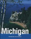 Michigan - Marlene Targ Brill