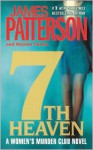 7th Heaven (Women's Murder Club Series #7) - James Patterson, Maxine Paetro