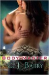 Body Master - C.J. Barry