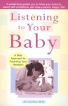 Listening to Your Baby - Jay Gordon
