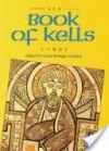 Six Book of Kells Cards - Carol Belanger Grafton