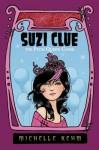Suzi Clue: The Prom Queen Curse - Michelle Kehm
