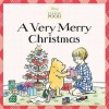 A Very Merry Christmas - Lauren Cecil, Andrew Grey