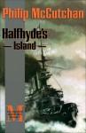 Halfhyde's Island - Philip McCutchan