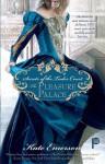 Secrets of the Tudor Court: The Pleasure Palace - Kate Emerson