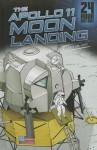 Apollo 11 Moon Landing - Nel Yomtov
