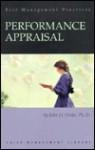 Performance Appraisal - John Drake
