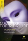Measure For Measure, William Shakespeare: Notes - Emma Smith