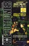 Assault Reflex - Dan Schmidt, Don Pendleton