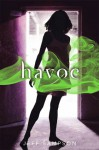 Havoc - Jeff Sampson