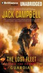 Guardian - Jack Campbell, Christian Rummel