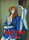 Queen's Man - K.D. Sarge