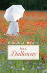 Mrs. Dalloway - Virginia Woolf, Mario Quintana
