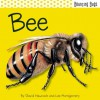BEE (Bouncing Bugs) - David Hawcock, Lee Montgomery