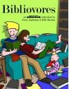 Bibliovores: an Unshelved collection - Gene Ambaum, Bill Barnes