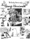 The Early Comics of George Herriman [Illustrated] - George Herriman