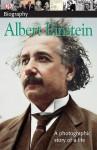 Albert Einstein - Frieda Wishinsky