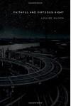 Faithful and Virtuous Night: Poems - Louise Glück