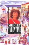 Shirley Valentine - Willy Russell, Roy Blatchford