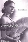 Femmes et Filles - Elizabeth Gaskell, Béatrice Vierne