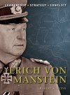 Erich von Manstein - Robert A. Forczyk, Adam Hook