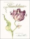 Thumbelina - Lauren Mills, Hans Christian Andersen