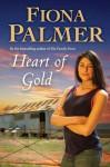 Heart of Gold - Fiona Palmer