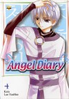 Angel Diary, Vol. 04 - Kara, Lee Yun-Hee