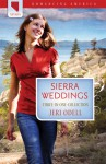 Sierra Weddings - Jeri Odell