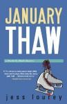 January Thaw - Jess Lourey