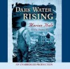 Dark Water Rising - Marian Hale, Stephen Hoye