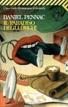 Il paradiso degli orchi - Daniel Pennac