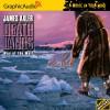 Way of the Wolf - James Axler