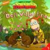 The Best Valentine - Adam Beechen