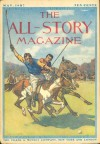 The All-Story Magazine [1907/05] - Michael Williams, William Wallace Cook, Edgar Franklin, E.R. Punshon, Hudson Douglas, David MacLise, Kit Dealtry, Horace Hazeltine, Helen Tompkins, Hiram Tong, Una Hudson, G. S. Surrey, Henry Kirk, Charles Francis Bourke, John Barton Oxford