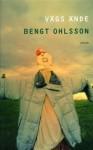 Vägs ände - Bengt Ohlsson