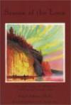 Season of the Loon - David Adams