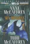 Sky Dragons - Anne McCaffrey