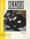 The Sinners - Alec Stevens, Mark Nevelow