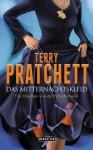Das Mitternachtskleid: Ein Märchen von der Scheibenwelt (Discworld, #38) - Terry Pratchett, Regina Rawlinson