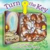 Turn the Key: Who Do You See? - Julie Merberg, Lucinda McQueen