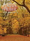 Portals of Prayer October - December 2013 - Concordia Publishing House