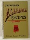 Treasured Alabama Recipes - Kathryn Tucker Windham